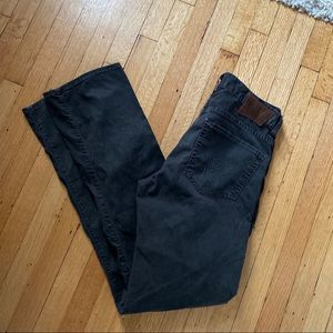 Citizens of Humanity Pants Size 31